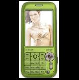 Désimlocker son téléphone K-Touch C207
