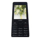 Débloquer son téléphone k-touch C208