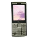 Désimlocker son téléphone K-Touch C258