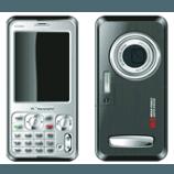 Débloquer son téléphone k-touch C260