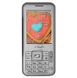 Désimlocker son téléphone K-Touch C500