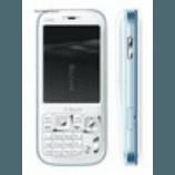 Débloquer son téléphone k-touch C800