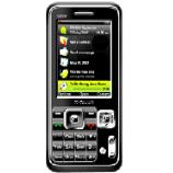 Débloquer son téléphone k-touch C809