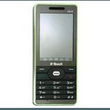 Débloquer son téléphone k-touch C810