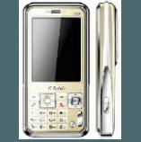 Débloquer son téléphone k-touch C820