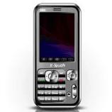 Débloquer son téléphone k-touch C868