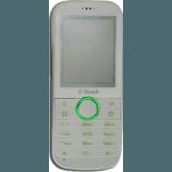 Débloquer son téléphone k-touch D102