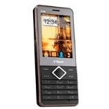 Débloquer son téléphone k-touch D1100