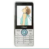 Débloquer son téléphone k-touch D1110