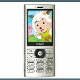 Débloquer son téléphone k-touch D1150