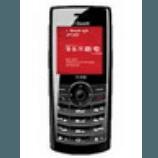 Débloquer son téléphone k-touch D153
