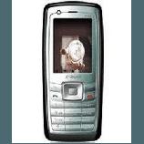 Débloquer son téléphone k-touch D182