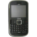 Débloquer son téléphone k-touch D220