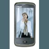 Débloquer son téléphone k-touch D5800