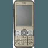 Débloquer son téléphone k-touch D773