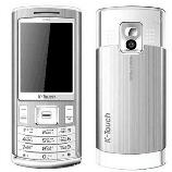 Désimlocker son téléphone K-Touch D775