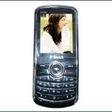 Débloquer son téléphone k-touch D7750