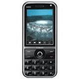 Désimlocker son téléphone K-Touch D780C