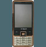 Débloquer son téléphone k-touch D781