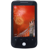 Débloquer son téléphone k-touch D8600