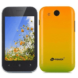 Débloquer son téléphone k-touch D8800