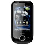 Débloquer son téléphone k-touch E339