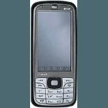 Débloquer son téléphone k-touch E52