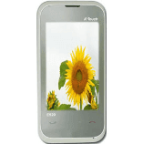 Débloquer son téléphone k-touch E520