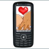 Débloquer son téléphone k-touch E55