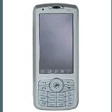 Débloquer son téléphone k-touch E58