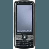 Débloquer son téléphone k-touch E59
