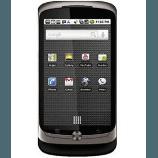 Débloquer son téléphone k-touch E600