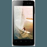 Désimlocker son téléphone K-Touch E616
