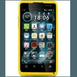 Débloquer son téléphone k-touch E619