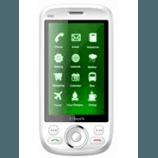 Débloquer son téléphone k-touch E62