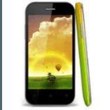 Désimlocker son téléphone K-Touch E656