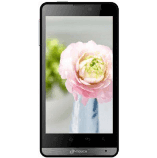 Désimlocker son téléphone K-Touch E7