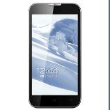 Débloquer son téléphone k-touch E70