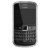 Débloquer son téléphone k-touch E71