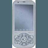 Débloquer son téléphone k-touch E75