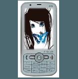 Débloquer son téléphone k-touch E76