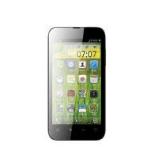 Débloquer son téléphone k-touch E780