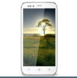 Désimlocker son téléphone K-Touch E80