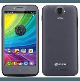 Désimlocker son téléphone K-Touch E88