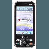 Débloquer son téléphone k-touch ES65
