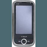 Débloquer son téléphone k-touch ES68