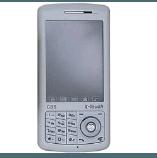 Débloquer son téléphone k-touch G88