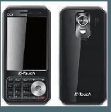 Débloquer son téléphone k-touch G92