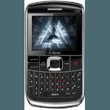 Débloquer son téléphone k-touch H888