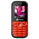 Débloquer son téléphone k-touch M1